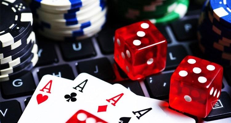 Mencoba Permainan Fantasy Springs di Dadu Online