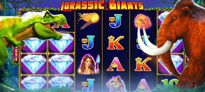 5 Langkah Memenangi Permainan Slot Online Terkini